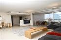 תמונה של Han's - סטודיו לעיצוב